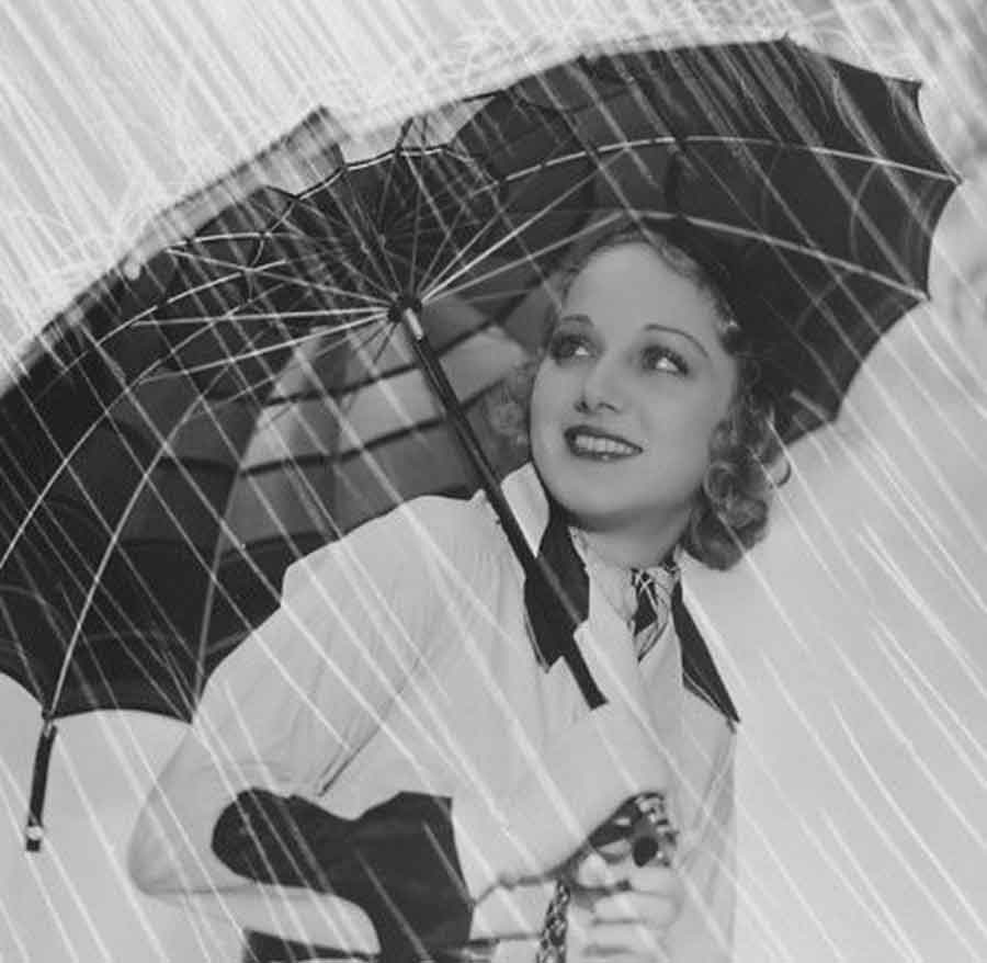 Leila-Hyams,-1930's-umbrella