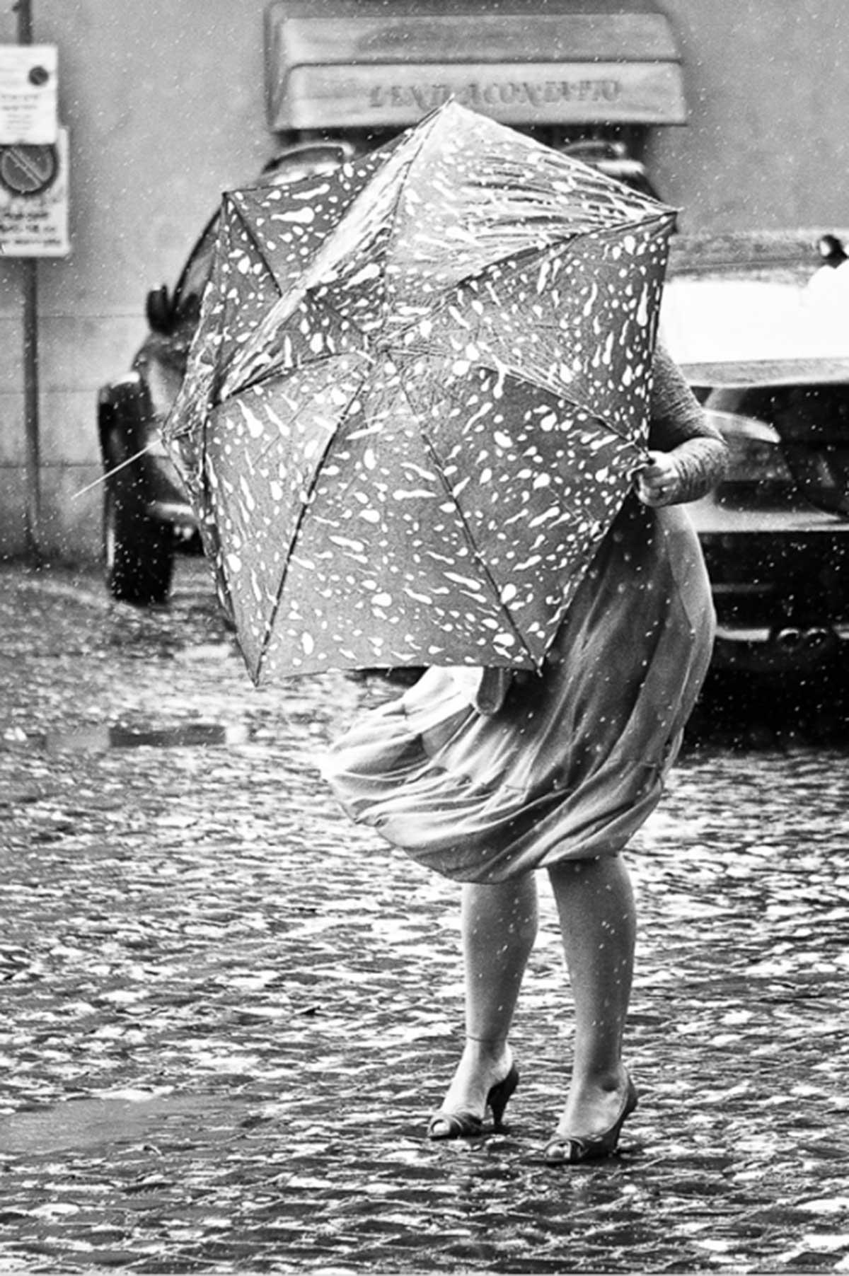 Oyvind-Gregersen---umbrella-style