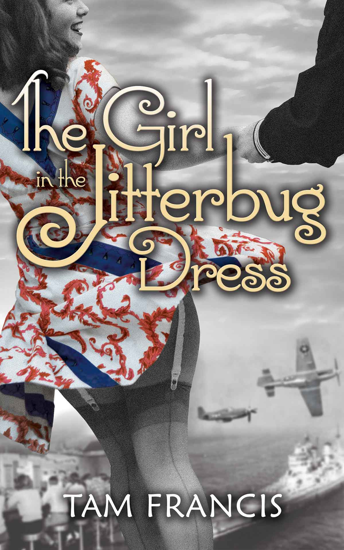 The-Girl-in-the-Jitterbug-Dress
