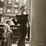 1940s Fashion – The Second New Look of 1949