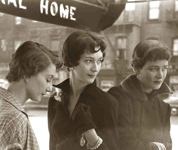shingle-hairstyles-gordon-parks-1949-close-up