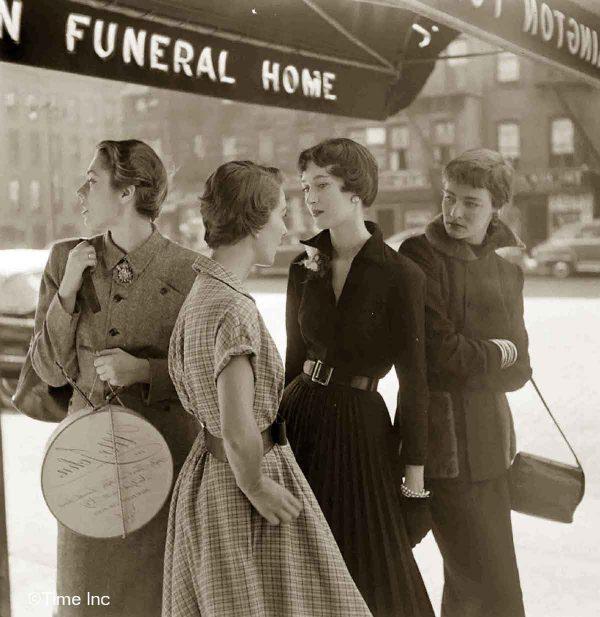 shingle-hairstyles-gordon-parks-1949