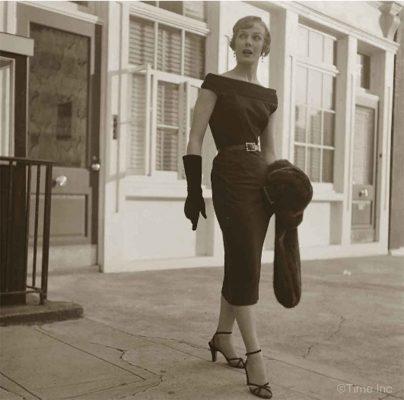 shingle-hairstyles-gordon-parks-1949b