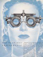 1940s-Girls-Who-Wear-Glasses