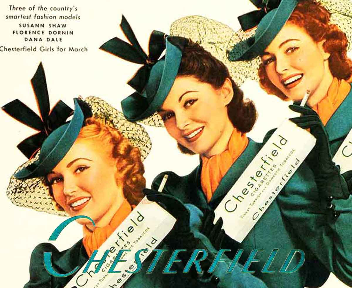 Chesterfield-cigarettes-and-the-slim-1940s-woman-image2