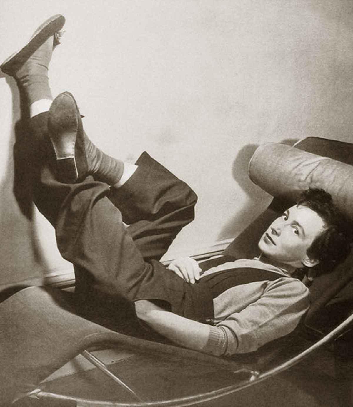 Elizabeth-Hawes-1938