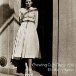 Elizabeth Hawes – The Fashion Anarchist