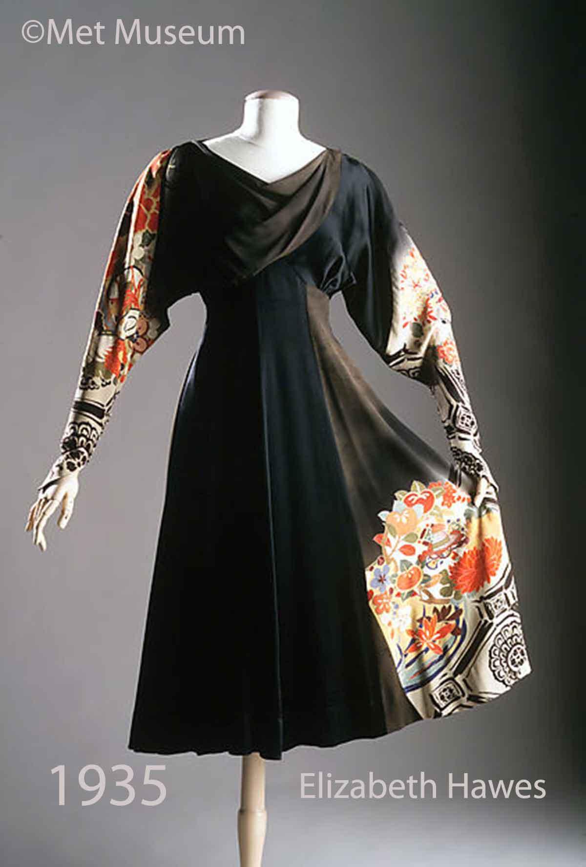 Elizabeth-Hawes-dress-1935