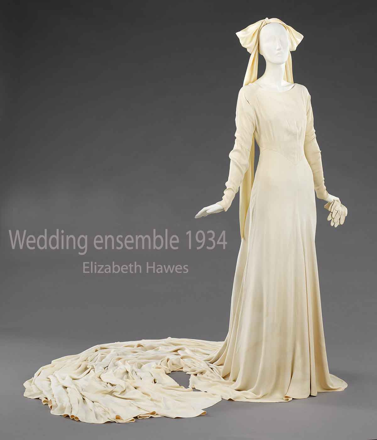 Wedding-ensemble-1934---Elizabeth-Hawes