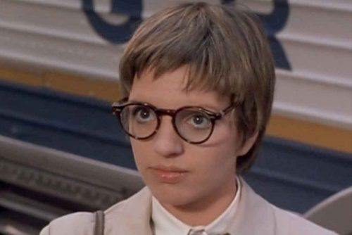12-movie-glasses-liza-minelli-in-the-sterile-cuckoo-1969