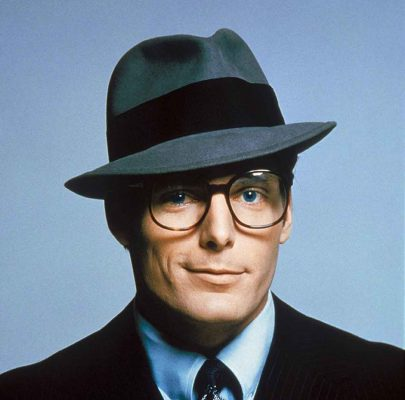 13-movie-glasses-christopher-reeve-superman-1978
