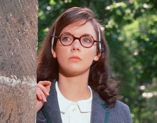 15-movie-glasses-pamela-franklin-the-prime-of-miss-jean-brodie-1969