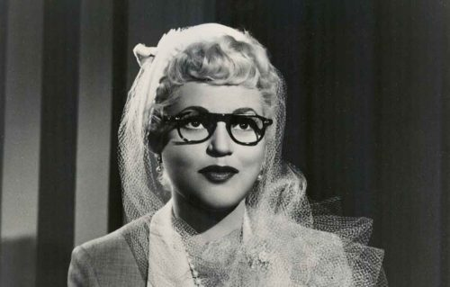 17-movie-glasses-judy-holliday-born-yesterday-1950