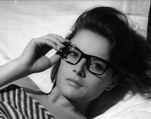 18-movie-glasses-virna-lisi-eva-1962