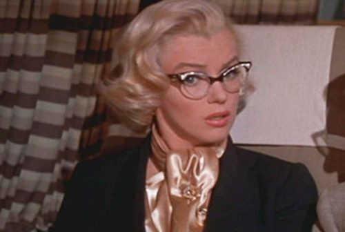 19-movie-glasses-marilyn-monroe-how-to-marry-a-millionaire-1953