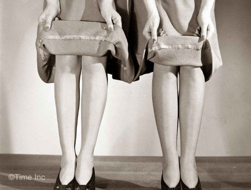 1940s-fashion-us-war-dress-restrictions