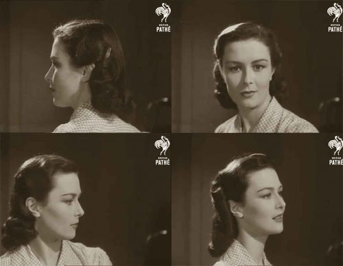 1940s-hairstyle-american-wartime-hairdos-1944-a