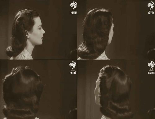 1940s-hairstyle-american-wartime-hairdos-1944-b