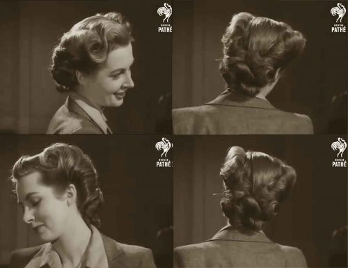 1940s-hairstyle-american-wartime-hairdos-1944-d