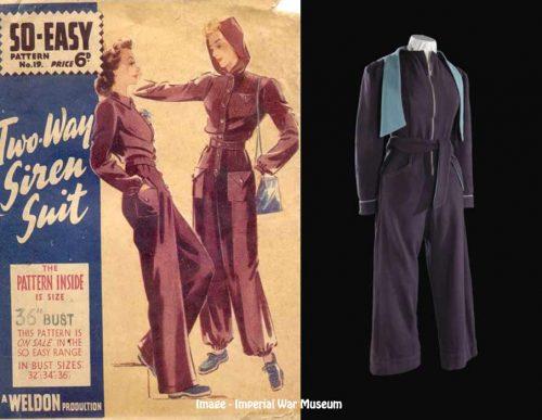 1940s-siren-suits