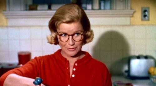 2-movie-glasses-barbara-bel-geddes-vertigo