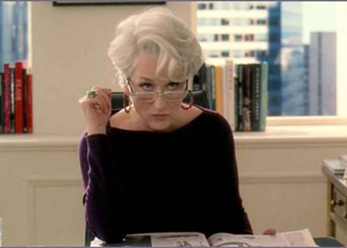 20-movie-glasses-meryl-streep-the-devil-wears-prada-2006