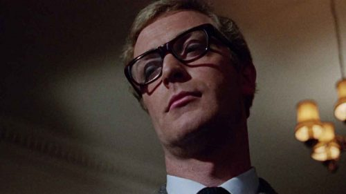 3-movie-glasses-michael-caine-harry-palmer