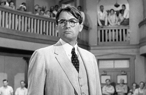 4-movie-glasses-gregory-peck-as-atticus-finch