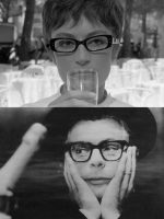 top movie-glasses-anouk-aimee-mastrionni-in-8-weeks
