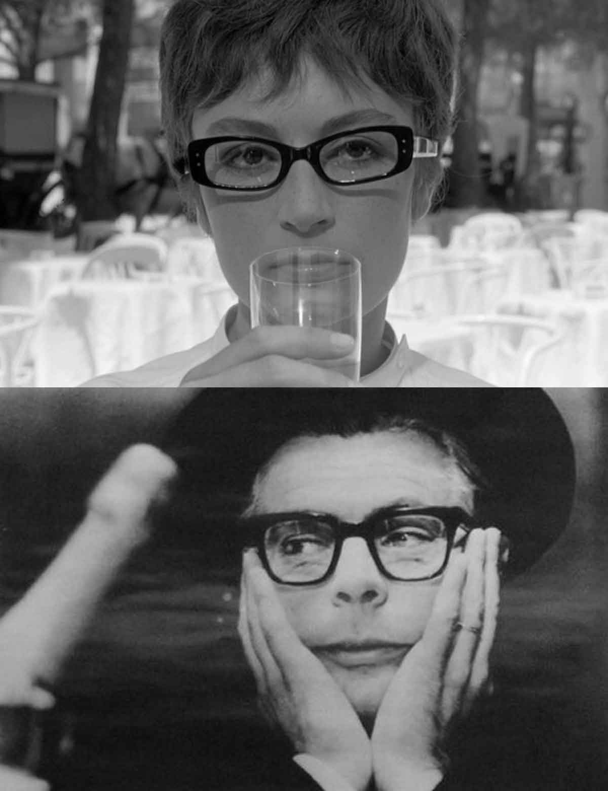 5-movie-glasses-anouk-aimee-mastrionni-in-8-weeks