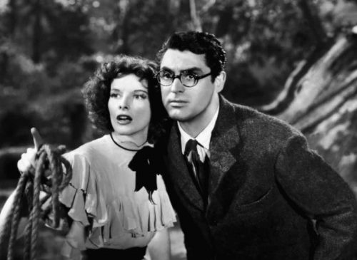 6-movie-glasses-cary-grant-bringing-up-baby-1938
