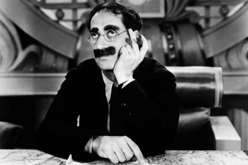 8-movie-glasses-groucho-marx-duck-soup-1932