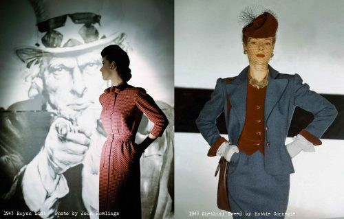 american-look-1943-rayon-dress-john-rawlings
