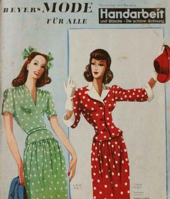 beyers-mode-1943-german-fashion-magazine