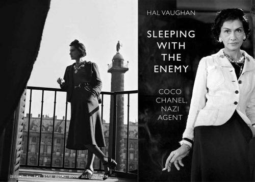 chanels-behaviour-during-the-nazi-occupation-of-paris
