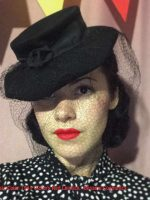 classic-color-1941-victory-red-lipstick-besame-cosmetics