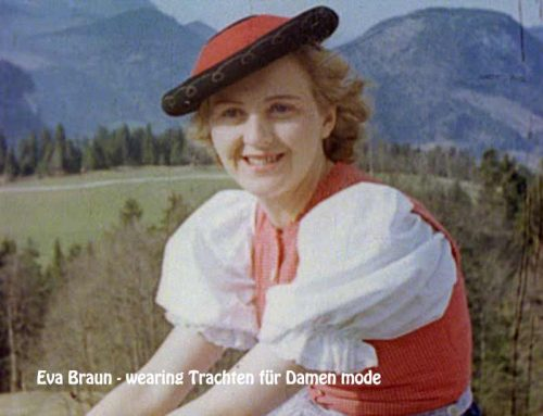 eva-braun-wearing-trachten-fur-damen-mode