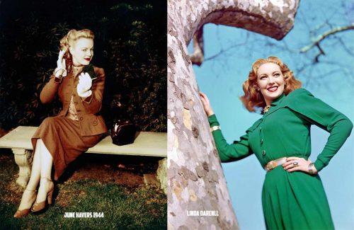 Hollywood-fashion-1940s