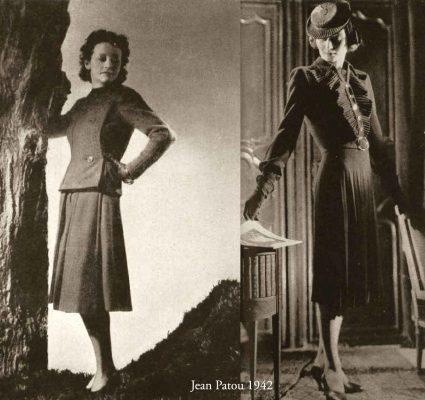jean-patou-1942