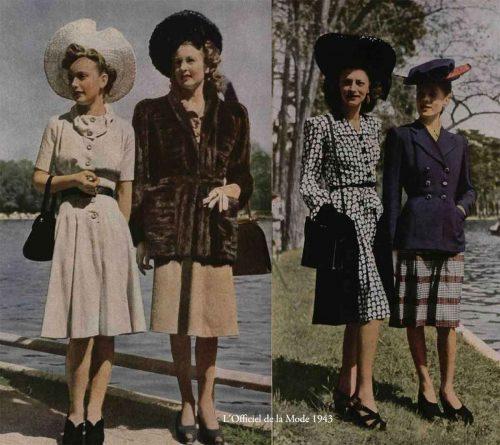 lofficiel-de-la-mode-1943-june