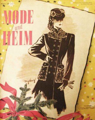 mode-und-heim-1941