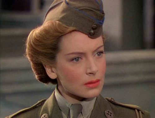 the-life-and-death-of-colonel-blimp-deborah-kerr