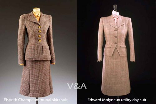 va-1940s-utility-suit-collections