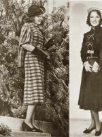 1930s-fashion-hollywood-fall-styles-in-1937-a