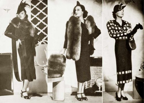 1930s-fashion-hollywood-fall-styles-in-1937-b-gail-patrick