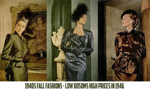 1940s-fall-fashions-low-bosoms-high-prices-in-1946b