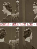 1940s-hairstyles-british-wartime-hairdos