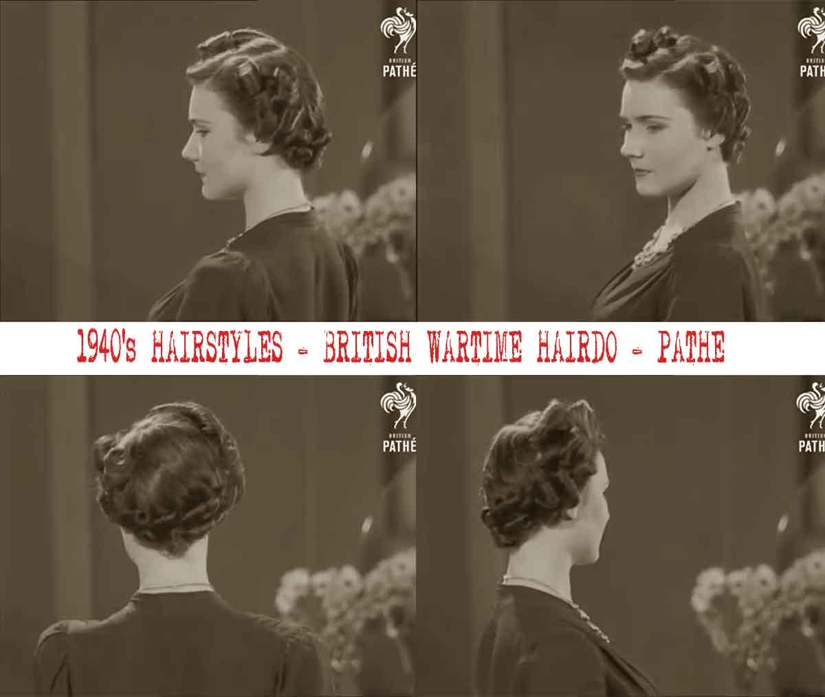 1940s-hairstyles-british-wartime-hairdo