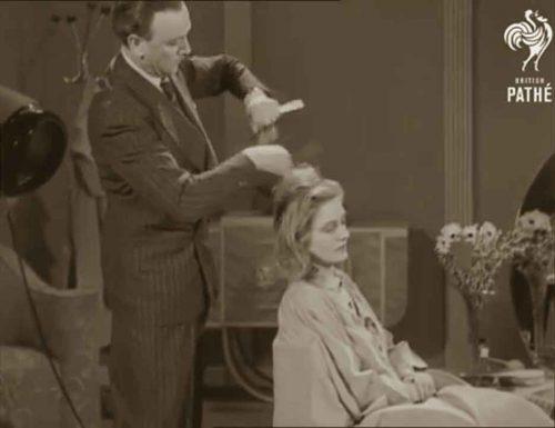 1940s-hairstyles-british-wartime-hairdos-2cc