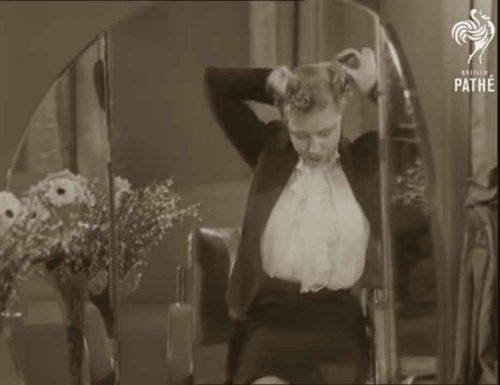 1940s-hairstyles-british-wartime-hairdos-2d